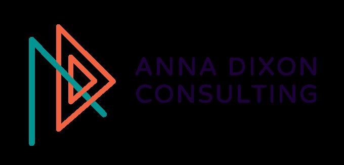 Anna Dixon Consulting