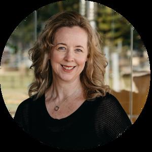 Carmen Berry Consultant Anna Dixon Consulting